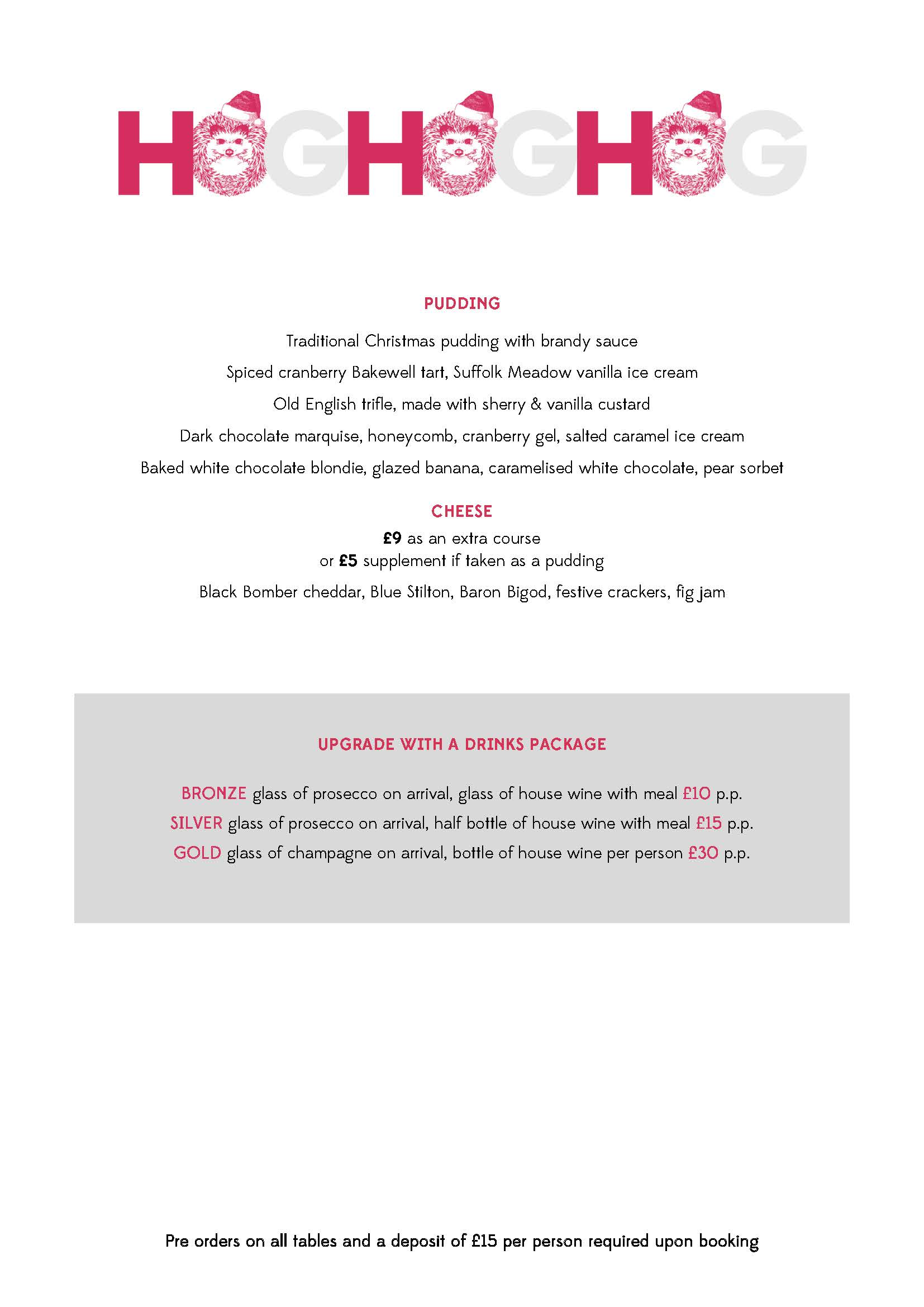 The Hog Hotel Christmas Party menu 2021 FINAL_Page_2